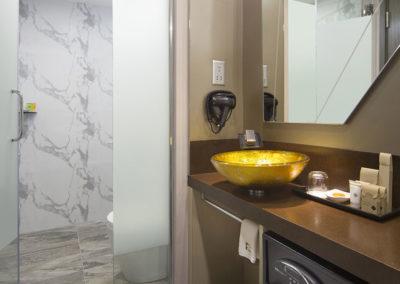 Hotel Colver 7- Superior Single Room